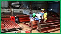 AAT Construction (Pvt) ltd