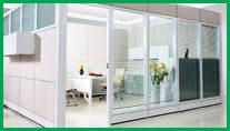 New Alutec Fabrication (Pvt) Ltd