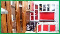 Alutech Pantry (Pvt) Ltd